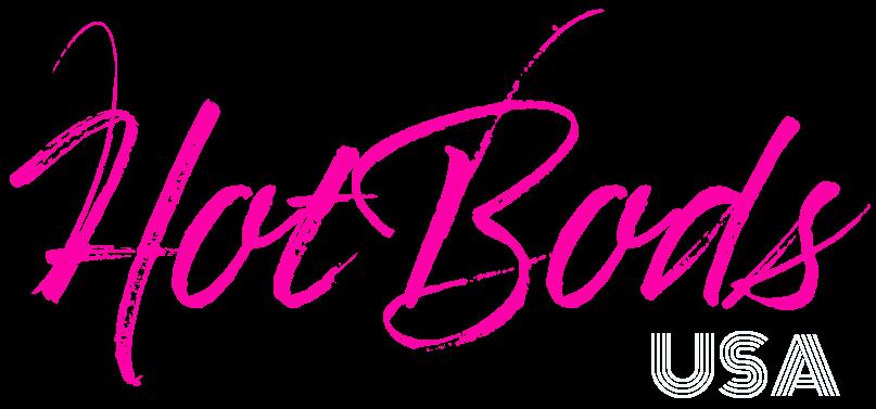 www.hotbodsusa.com